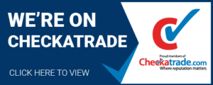 checkatrade approved bristol gas engineers