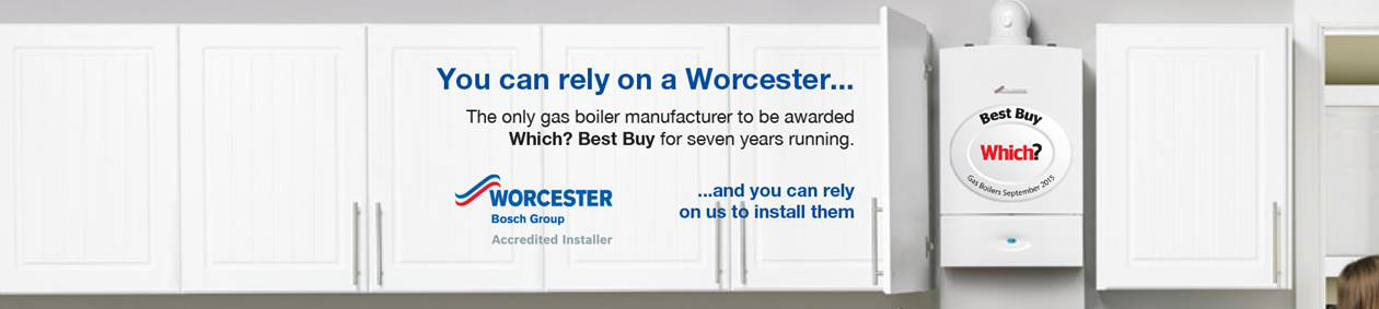 worcester accredited gas engineer in bristol